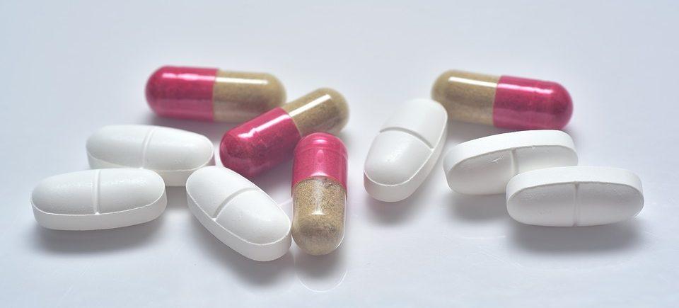 antibiotica kopen online